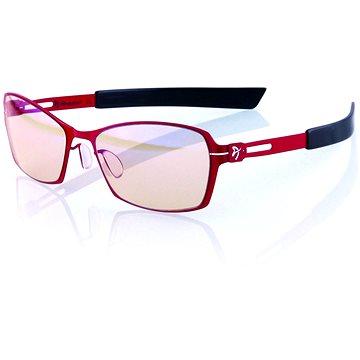 Arozzi Visione VX-500 Red (VX500-5)