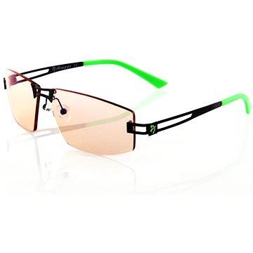 Arozzi Visione VX-600 Green (VX600-3)