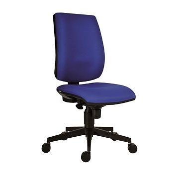 Antares 1380 SYN Flute kancelářská židle