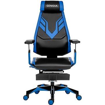 ANTARES Genidia Gaming modrá(Z90231003)