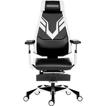 ANTARES Genidia Gaming bílá (Z90231002)