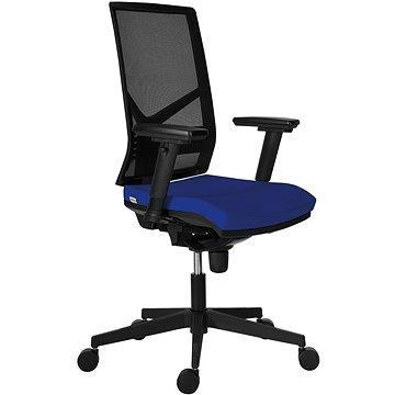 ANTARES 1850 SYN OMNIA ALU PDH Kancelářská židle