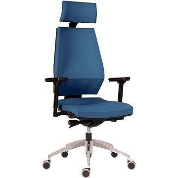 ANTARES 1870 SYN MOTION ALU PDH kancelářská židle
