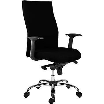 Antares Texas multi Kancelářská židle