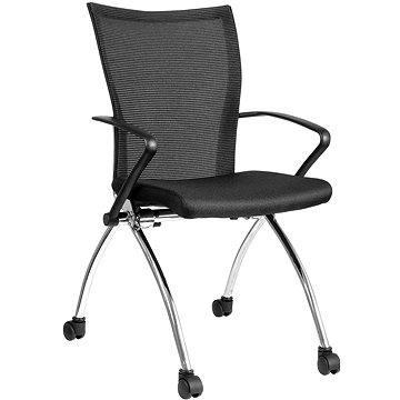 ANTARES Ergosit konferenční židle