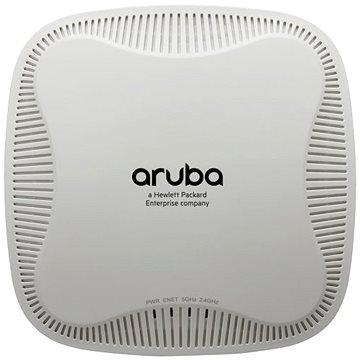 HPE Aruba Instant IAP-103 (RW) 802.11n Dual 2x2:2 Radio Integrated Antenna AP (JW190A)