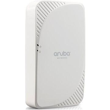 HPE Aruba Instant IAP-205H (RW) Hospitality 802.11ac Dual 2x2:2 Radio Integrated Antenna AP (JW216A)