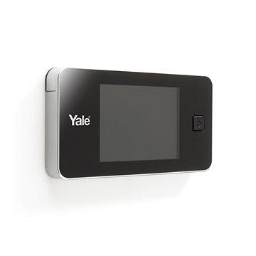 YALE DDV 500 Essential (AA000232)