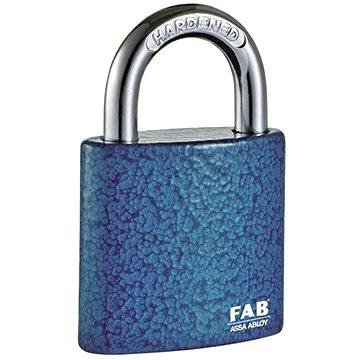 FAB 30H/45 3klíče (FA91703002.5610)