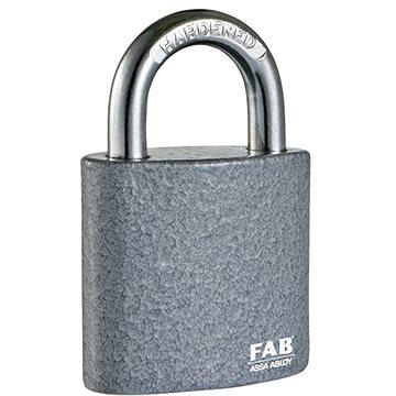FAB 80H/38 3klíče (FA91708001.5610)