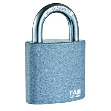 FAB 80RSH/52 3klíče (FA91708004.5600)