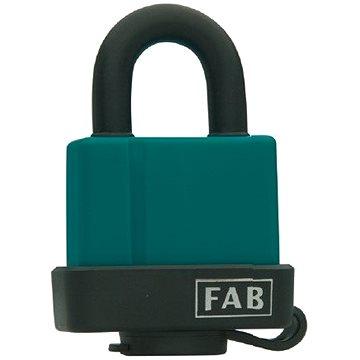 FAB 220/60P 2klíče (286311000045074)