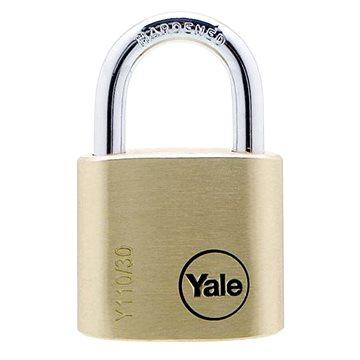 YALE Y110/30/150/1 (AA000815)