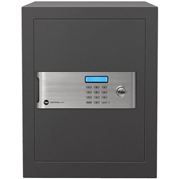 YALE Safe Certified Office YSM/400/EG1 (SP001263)