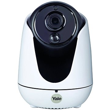 YALE Home View 303W (WIPC-303W)