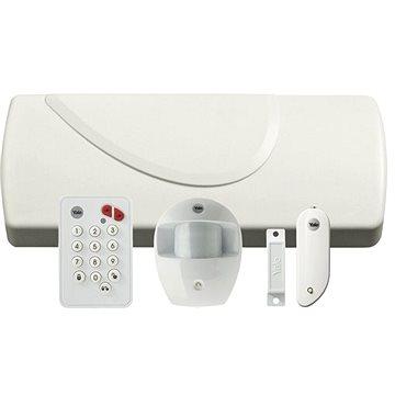 Yale Standard Alarm SR-1100i (EL002702)