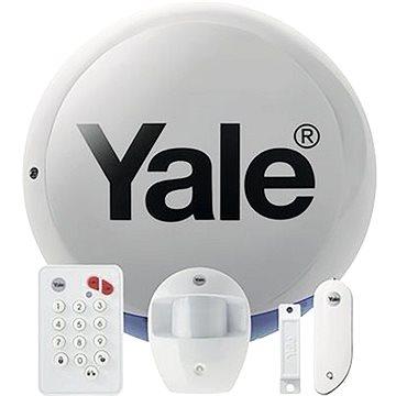 Yale Standard Alarm SR-1200e (EL002703)