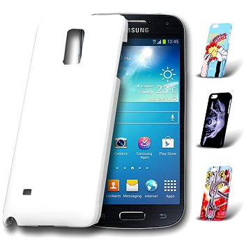 Skinzone vlastní styl Snap pro Samsung Galaxy Note 4 (SAM-N910CA-D)