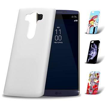 Skinzone vlastní styl pro LG V10 (LG-H900V10CA-D)