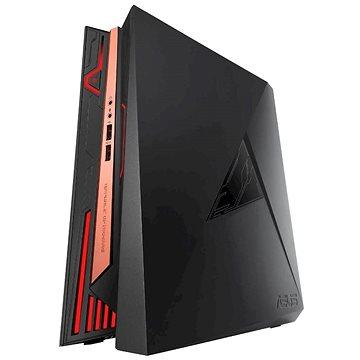ASUS ROG GR8 II VR - GeForce GTX 1060 6GB (90MS0161-M00120)
