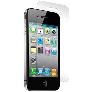 ScreenShield Tempered Glass Apple iPhone 4S (APP-TGIPH4S-D)