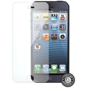 ScreenShield Tempered Glass Apple iPhone 5SE (APP-TGIPH5SE-D)