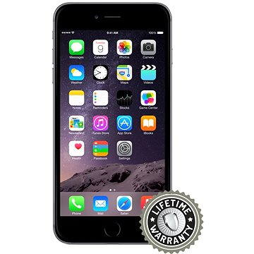 ScreenShield Tempered Glass Apple iPhone 6 Plus a iPhone 6S Plus (APP-TGIPH6P-D)