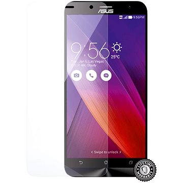 ScreenShield Tempered Glass Asus Zenfone 2 (ZE551ML) (ASU-TGZE551ML-D)