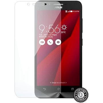 ScreenShield Tempered Glass Asus Zenfone Go (ZC500TG ) (ASU-TGZC500TG-D)