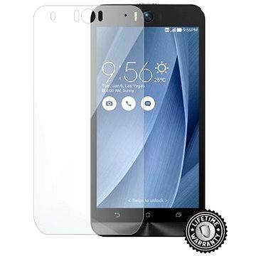 ScreenShield Tempered Glass Asus Zenfone Selfie (ZD551KL) (ASU-TGZD551KL-D)