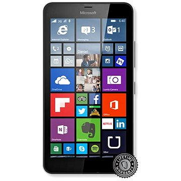ScreenShield Tempered Glass Microsoft Lumia 640 XL (MIC-TGL640XL-D)
