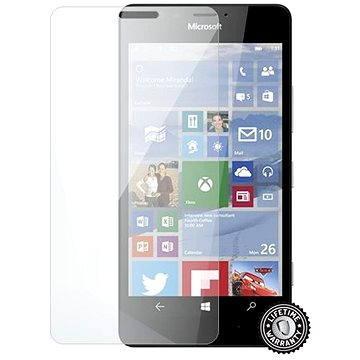 ScreenShield Tempered Glass Microsoft Lumia 950 (MIC-TGL950-D)