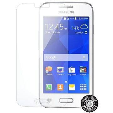 ScreenShield Tempered Glass Samsung Galaxy Trend 2 Lite (SAM-TGG318-D)