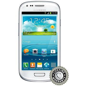 ScreenShield Tempered Glass Samsung Galaxy S3 mini (SAM-TGI8190-D)