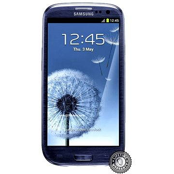 ScreenShield Tempered Glass Samsung Galaxy S3 I9300 NEO (SAM-TGI9300-D)