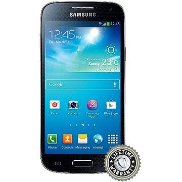 ScreenShield Tempered Glass Samsung Galaxy S4 mini (SAM-TGI9195-D)