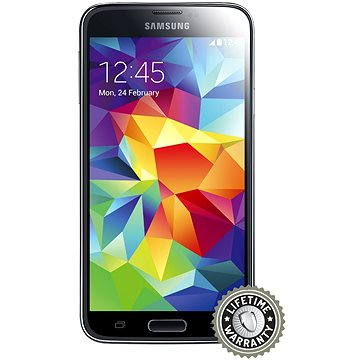 ScreenShield Tempered Glass Samsung Galaxy S5 (SAM-TGG900-D)