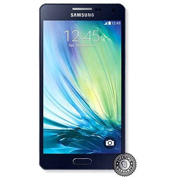 ScreenShield Tempered Glass Samsung Galaxy A5 (A500) (SAM-TGA500-D)