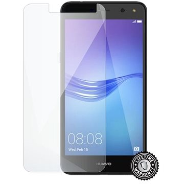 Screenshield HUAWEI Y6 2017 Tempered Glass protection na displej (HUA-TGY617-D)