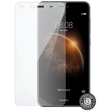 Screenshield HUAWEI Y6 II Compact Tempered Glass protection na displej (HUA-TGY6IIC-D)