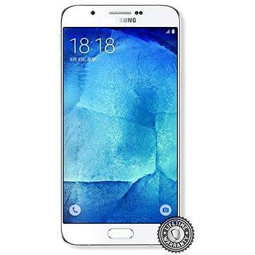 ScreenShield Samsung Galaxy A8 BULK (2016) (SAM-TGA8-D)