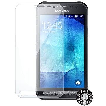 ScreenShield Tempered Glass Samsung Galaxy Xcover 3 G388 (SAM-TGG388-D)