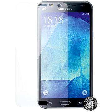 ScreenShield Tempered Glass Samsung Galaxy J5 J500 (SAM-TGJ500-D)