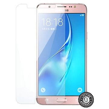 ScreenShield Tempered Glass Samsung J5 (2016) J510F (SAM-TGJ510-D)
