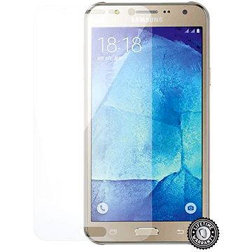 ScreenShield Tempered Glass Samsung J7 J700 (SAM-TGJ700-D)