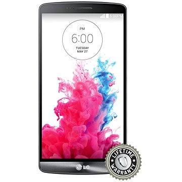 ScreenShield Tempered Glass LG G3 (D855) (LG-TGD855-D)