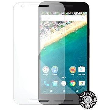 ScreenShield Tempered Glass LG Nexus 5X (LG-TGH791N5X-D)