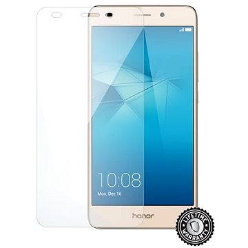 ScreenShield Tempered Glass Honor 7 Lite (HUA-TGHO7LT-D)