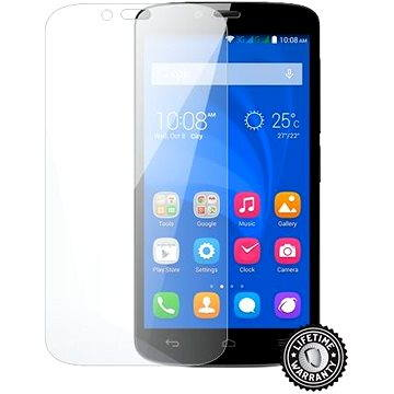 ScreenShield Tempered Glass Honor Holly (HUA-TGHONH-D)