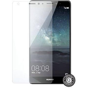 ScreenShield Tempered Glass Huawei Mate S (HUA-TGMATS-D)